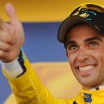 7 причин следить за велогонкой «Тур де Франс-2016» 15