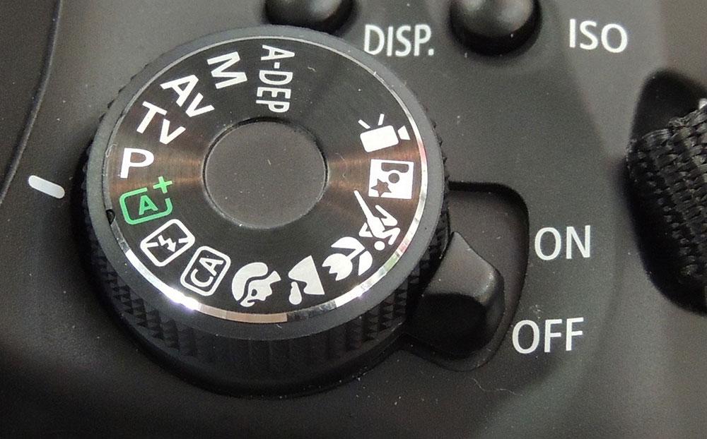 10 советов начинающим фотографам 14