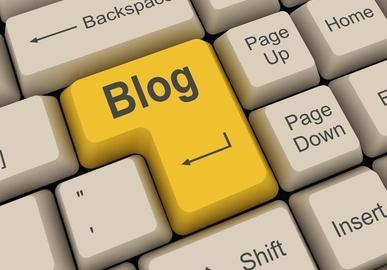 Стать известным блогером – мечта или реальность? 13