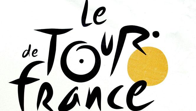 7 причин следить за велогонкой «Тур де Франс-2016» 14