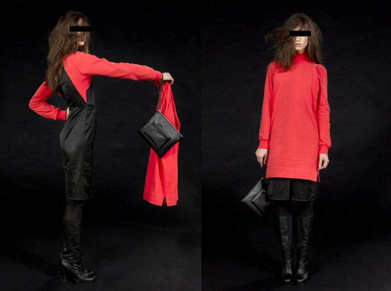 Мода как манифест 14