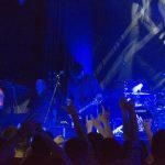 Концерт «Северного флота» отгремел в Репаблике 14
