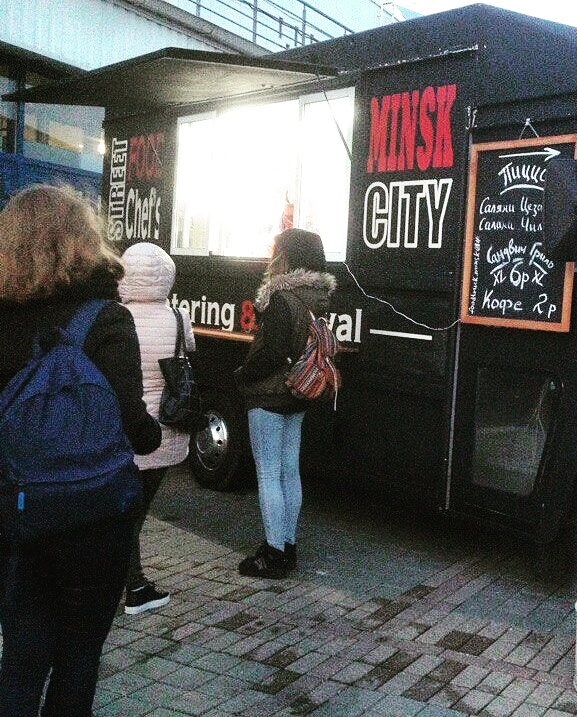 foodtruck-minsk