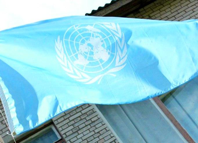 Волонтёрство Клубов ЮНЕСКО, или Как весело менять мир 13