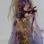 Фоторепортаж с выставки кукол «Панна Doll'я – 2017» 20