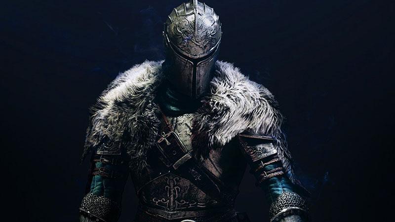 Ода о рыцаре 13
