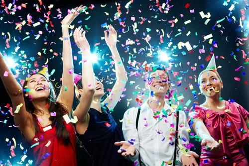 Женские и мужские праздники в школе: праздник для души или необходимая традиция? 14