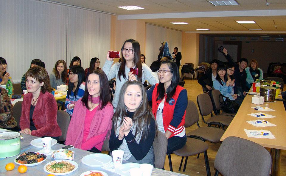 Почему всем пора учить китайский язык? 12