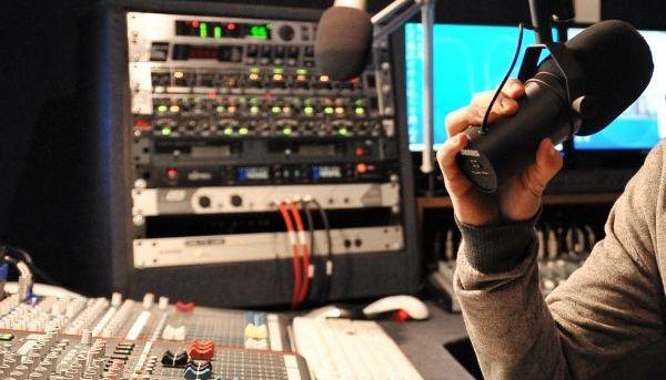 Незамеченное веб-радио и его светлое будущее 14