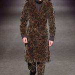 Мужская мода 2017: миллениумы или поколение Y 17
