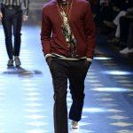 Мужская мода 2017: миллениумы или поколение Y 18