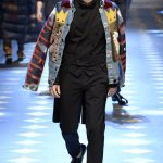 Мужская мода 2017: миллениумы или поколение Y 20