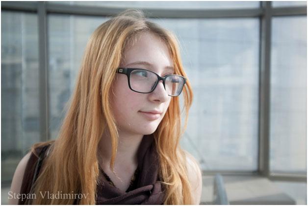 После школы во вторую жизнь (Евгения Касперович) 13