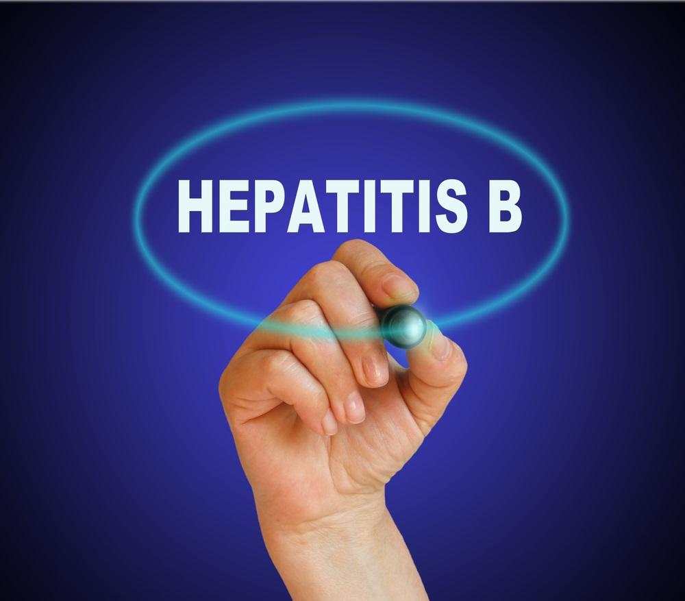 Борьба с гепатитом в Беларуси. Инфографика 13