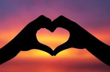 Любить или быть любимым? 9
