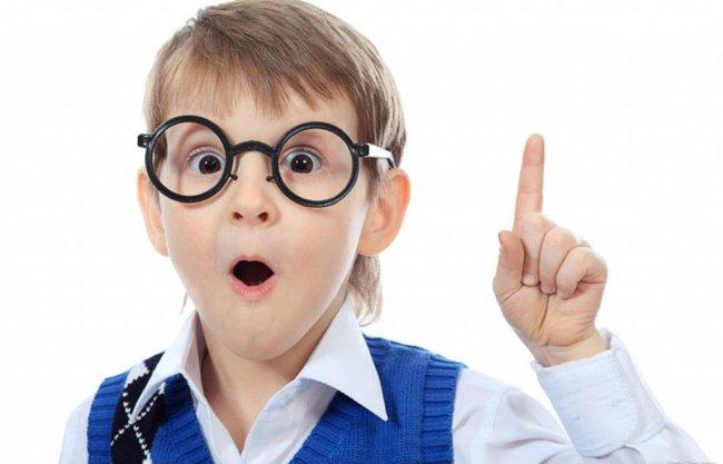Солнечные очки. Любопытные факты об очках 9