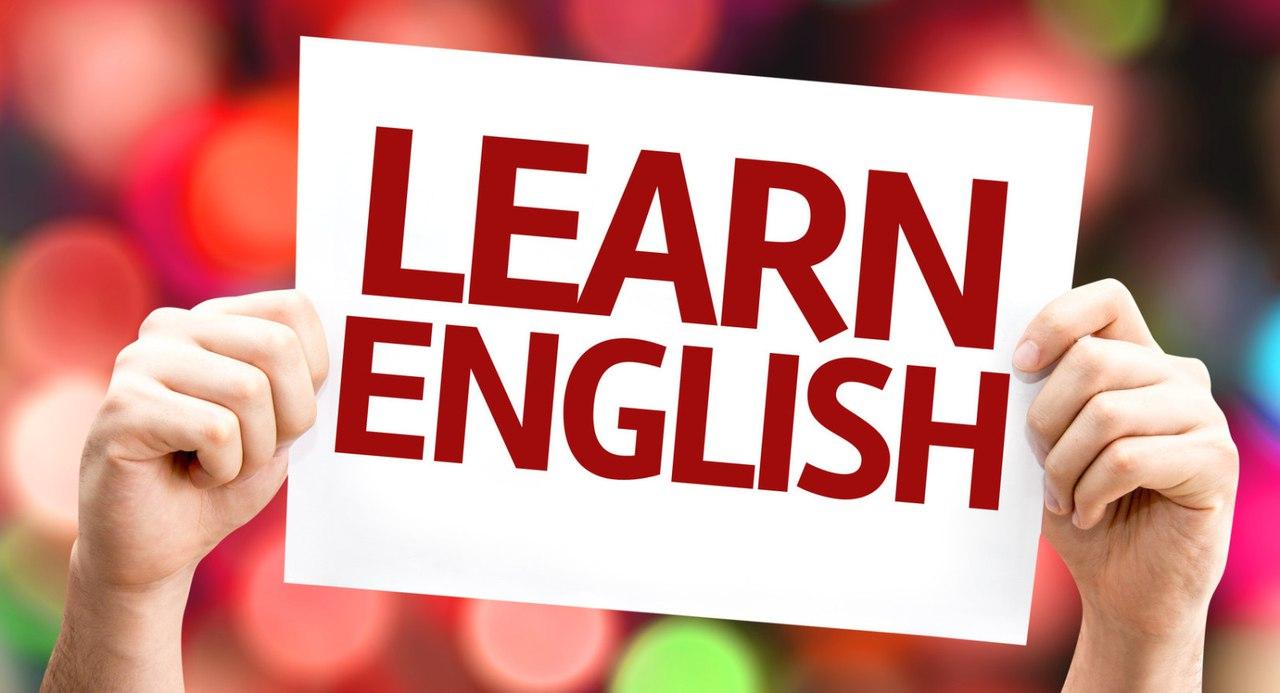 Выучить английский бесплатно: реально ли? 9