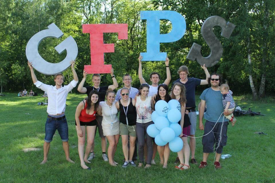 Как белорусскому студенту поехать учиться в Европу 13