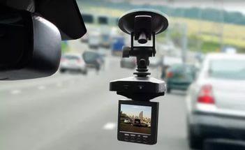 Можно ли снимать на видео сотрудников ГАИ? 10