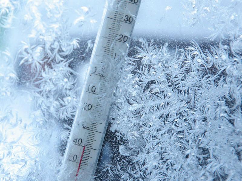 Как спастись от холода: советы для тех, кто уже не может дождаться весны (и немного для тех, кто в Беларуси впервые) 10