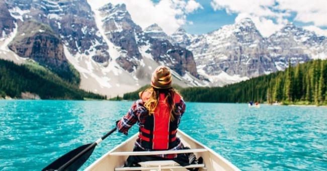 Дешёвые путешествия: миф или реальность? 7