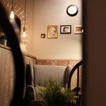 """Моя """"критика"""" городских кафе или заведения for lunch, breakfast and dinner глазами пинских эстетов 22"""