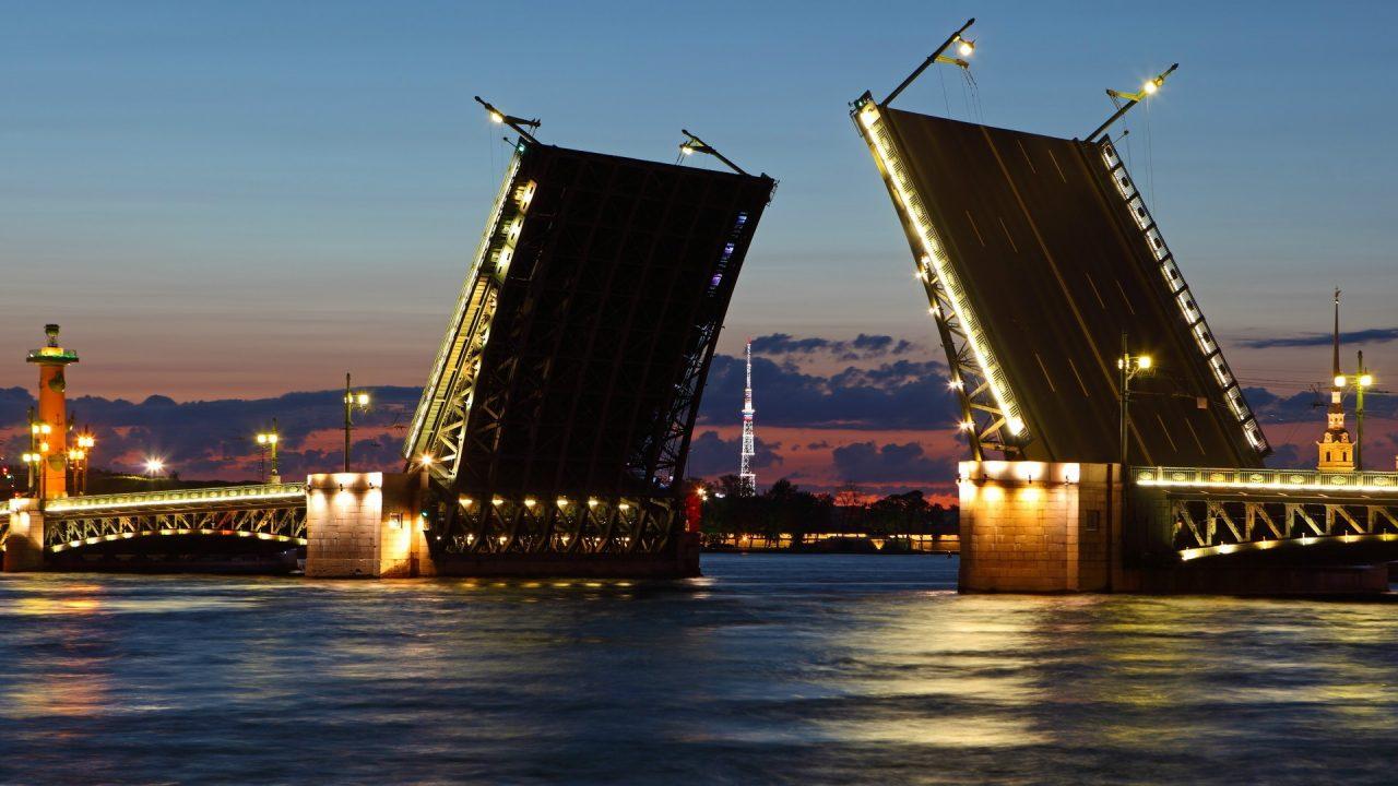 Русский язык как мост через реку времени к единению государств 13