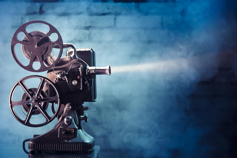 7 фильмов, которые заставляют задуматься 14