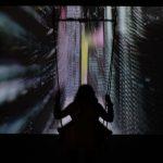 Выставка Future Live!: аттракционы виртуальной реальности 20