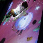 Выставка Future Live!: аттракционы виртуальной реальности 22