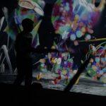 Выставка Future Live!: аттракционы виртуальной реальности 19