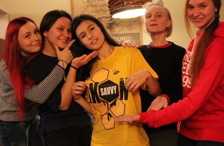 Когда жизнь – танец. Интервью с K-POP Cover Dance командой из Беларуси