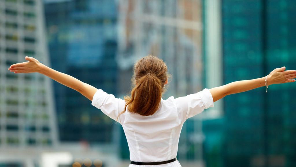 Как вырабатывать уверенность в себе? 7