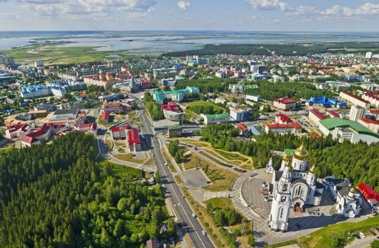 Размышления белорусской гостьи: о досуге нового поколения Ханты-Мансийска