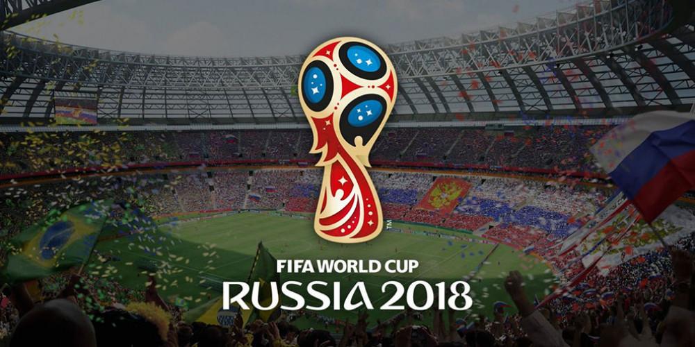 Сборная Франции – Чемпион мира! Обязательно ли одержать победу, чтоб почувствовать себя героями? 13