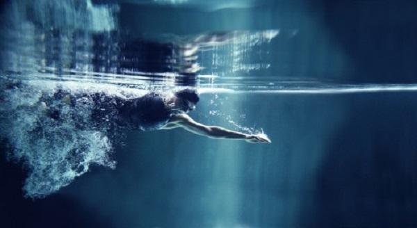 Время течёт — учись плавать!