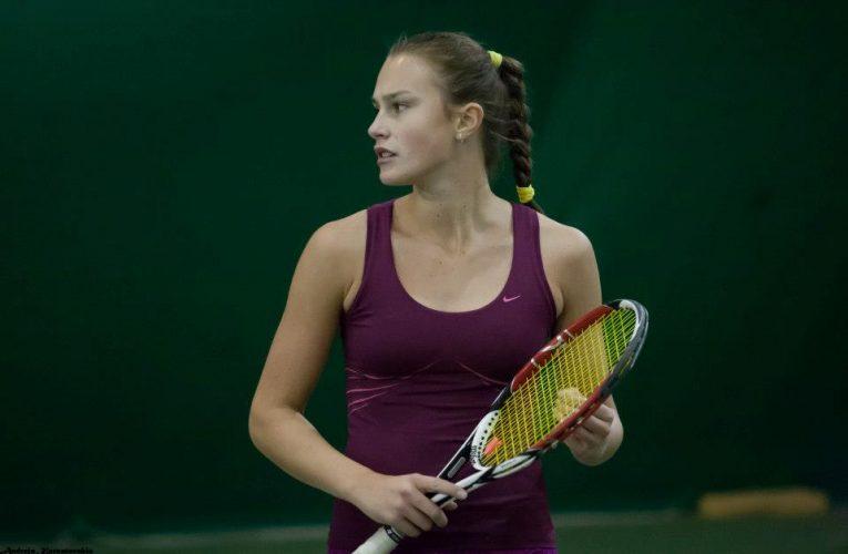 Взлеты и падения: Арина Соболенко выбыла из розыгрыша US OPEN