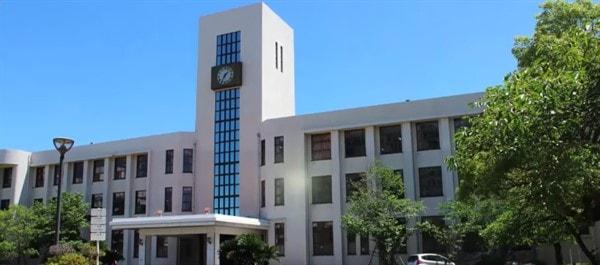 Японские университеты ищут иностранных студентов 11