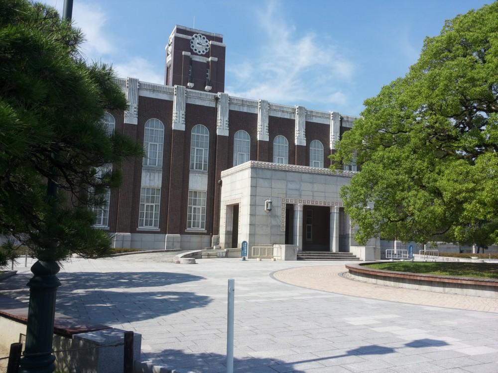 Как поступить в японский университет? 9