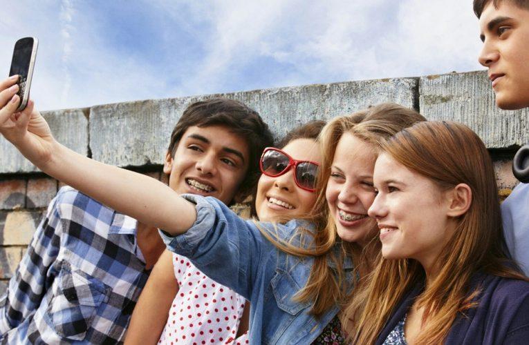 Проблемы молодежи в современном мире
