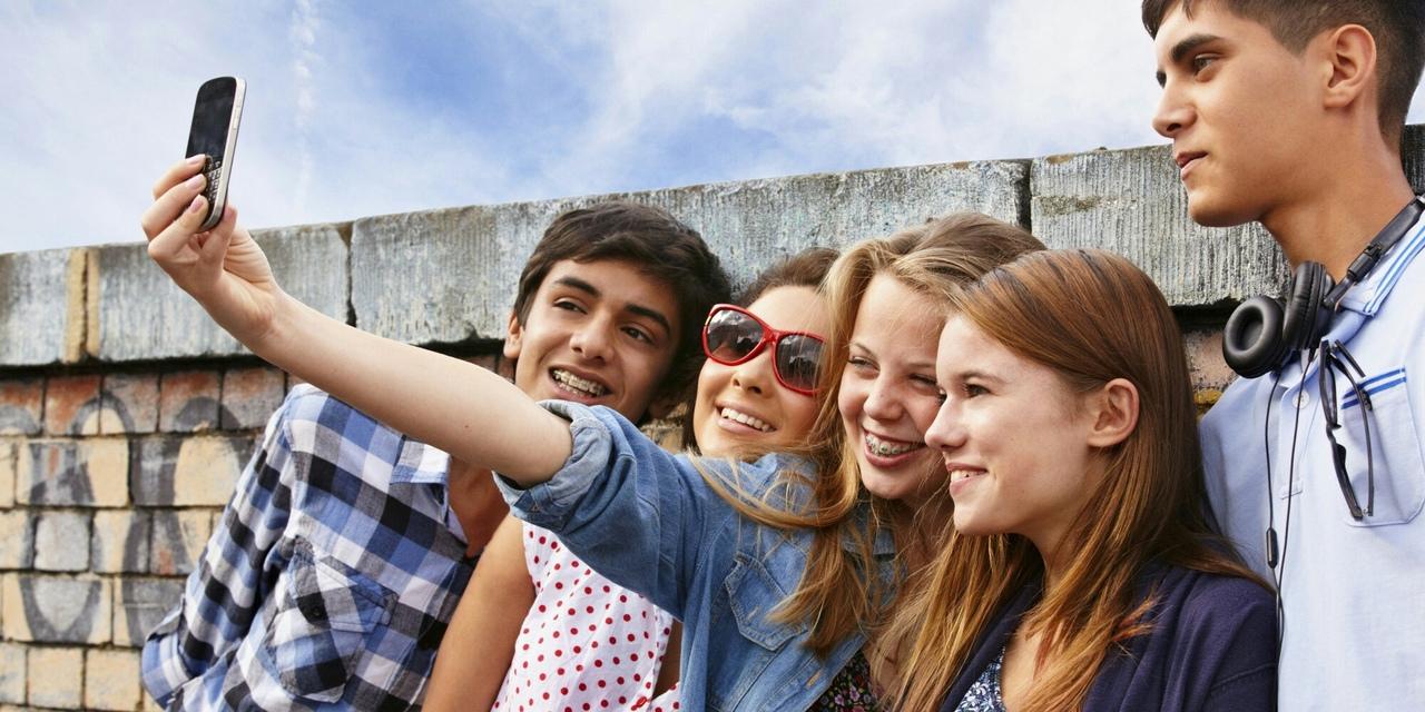 Проблемы молодежи в современном мире 13