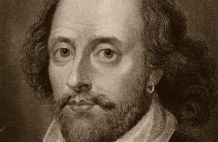 Чем «цепляет» Шекспир?