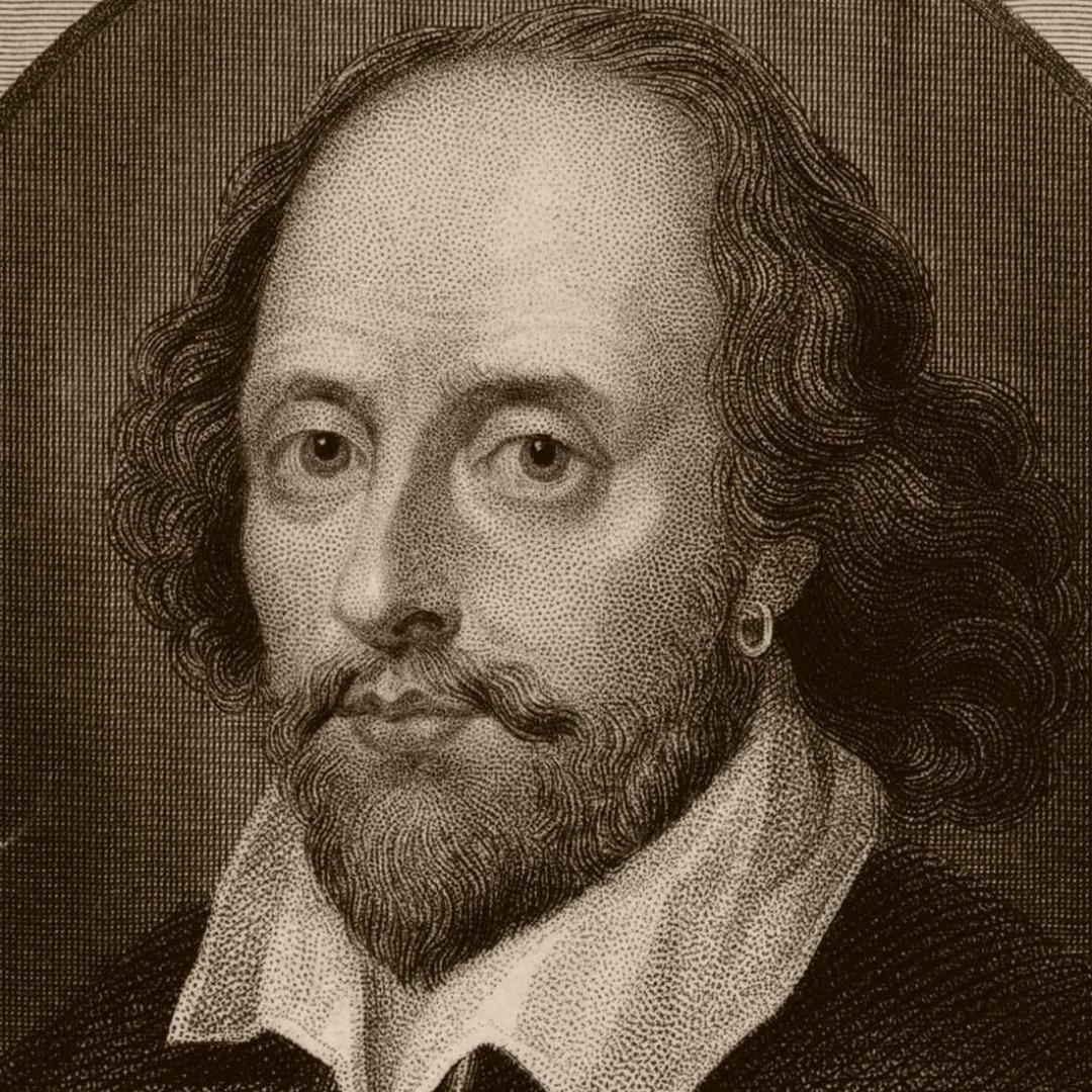 "Чем ""цепляет"" Шекспир? 11"