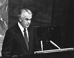 Дипломат мира: кто такой Анатолий Гуринович? 13