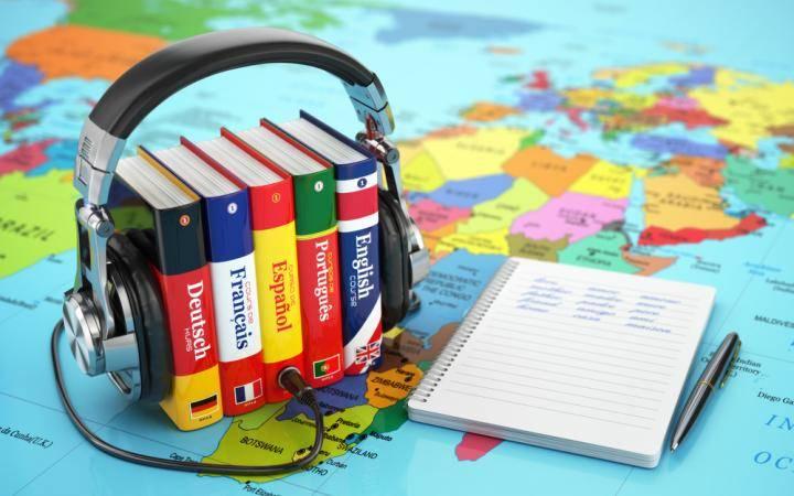 Иностранные языки: как увеличить словарный запас без учебников и зубрежки? 15