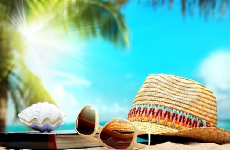 Студенты и преподаватели Журфака: как они отдыхают и проводят своё лето