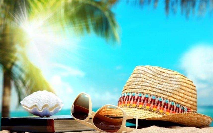 Студенты и преподаватели Журфака: как они отдыхают и проводят своё лето 7
