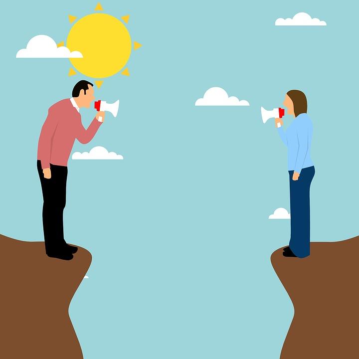 """""""С миром по миру"""" - эффективный метод урегулирования конфликтных ситуаций 12"""