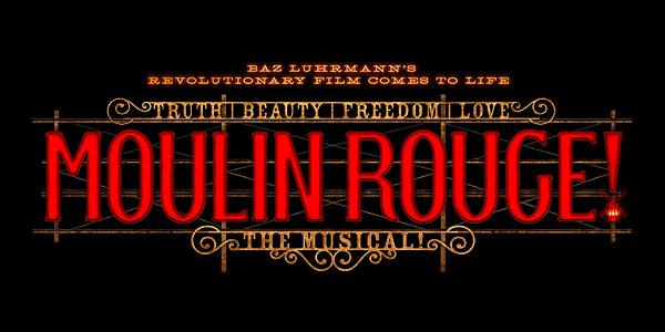 «Мулен Руж» — самое ожидаемое бродвейское шоу этого года