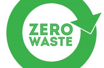Zero Waste: руководство к действию или хайп? 28